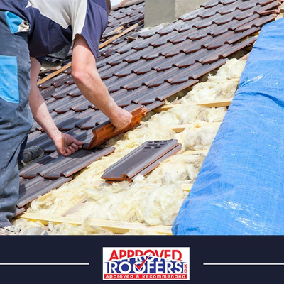 How To Choose Reliable Free Roofing Quote Lisburn