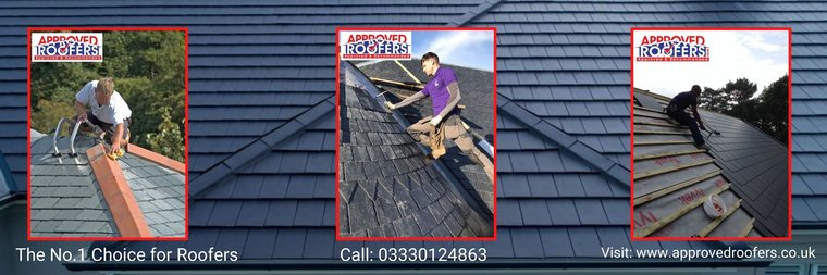 Best roofers to protect you